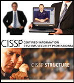 cissp_intersoft_1
