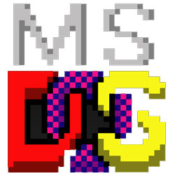 ms_dos_intersoft