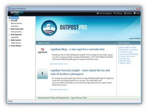 outpost1