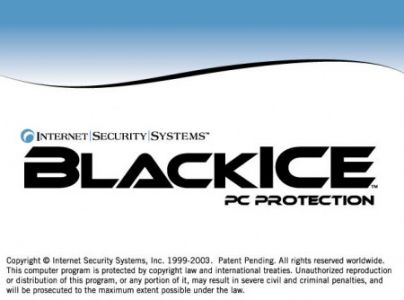 ISS BlackICE PC Protection 3.6.cqz